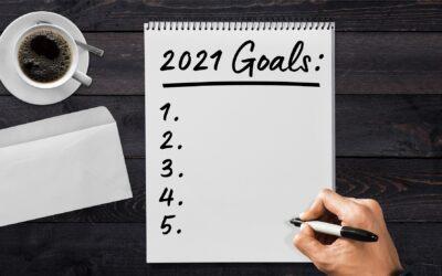 EN ESTE 2021, SE PARTE DEL CAMBIO